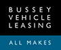 Busseys Logo | Visit Busseys Ford dealership in Norfolk