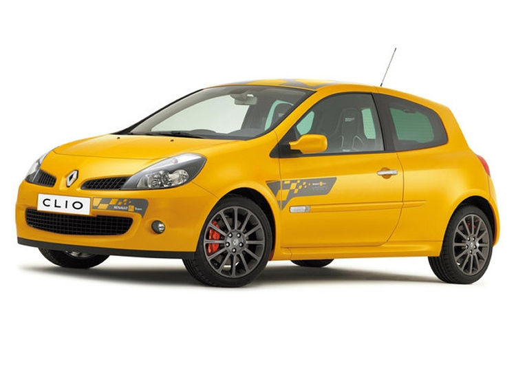 Company Car Lease With Maintenance