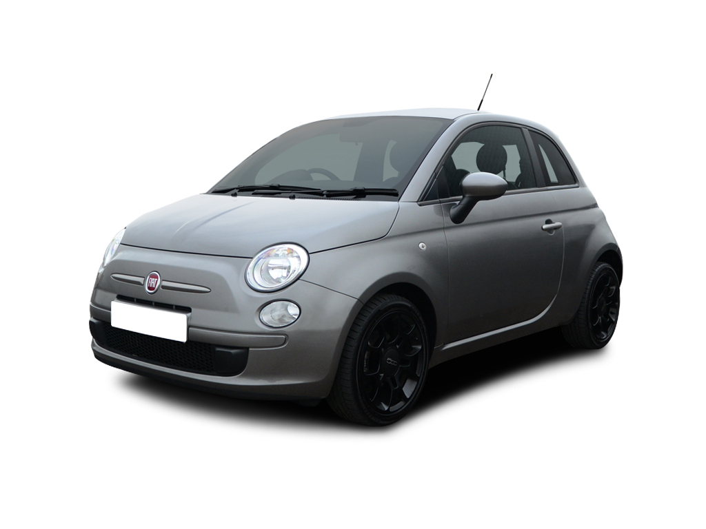 fiat 500 contract hire fiat 500 lease fiat 500 car leasing autos post. Black Bedroom Furniture Sets. Home Design Ideas