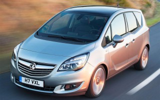 2014-Opel-Meriva-Facelift-1