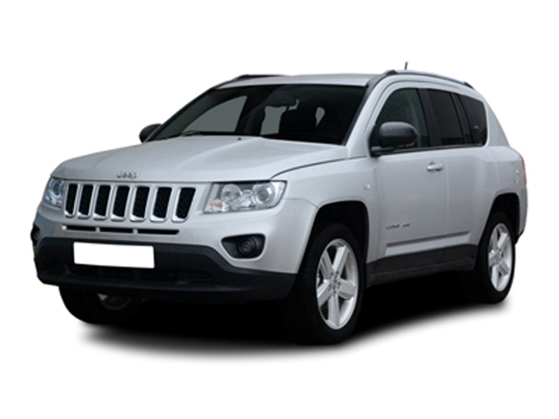 4x4 contract hire reviews chrysler jeep compass review. Black Bedroom Furniture Sets. Home Design Ideas