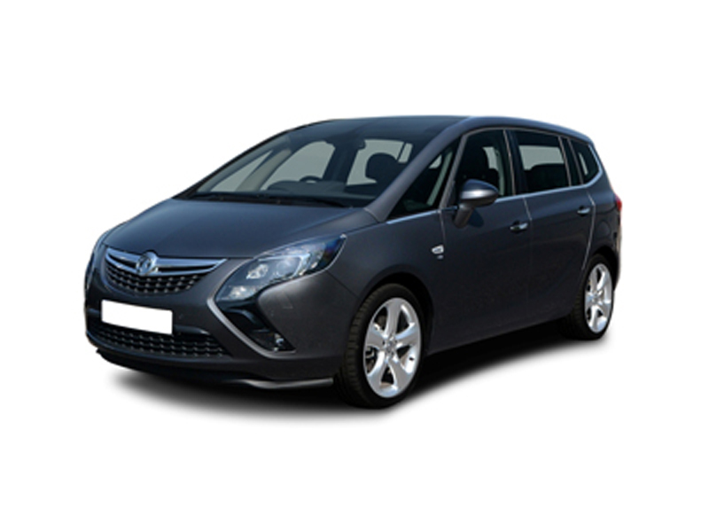 mpv contract leasing road tests vauxhall zafira tourer. Black Bedroom Furniture Sets. Home Design Ideas