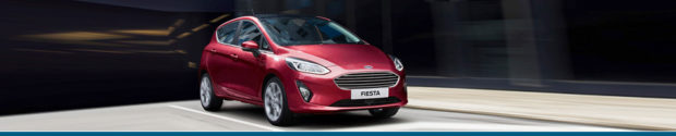 Car leasing offers