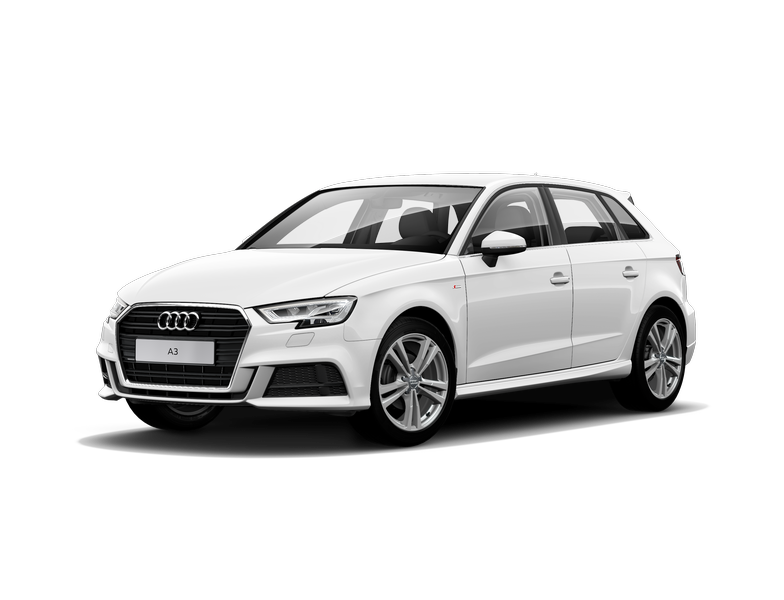 Audi Cars Leasing  M25 Audi Lease  Audi Lease