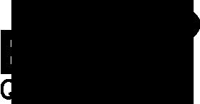BVLRA Logo