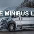 Minibus lite