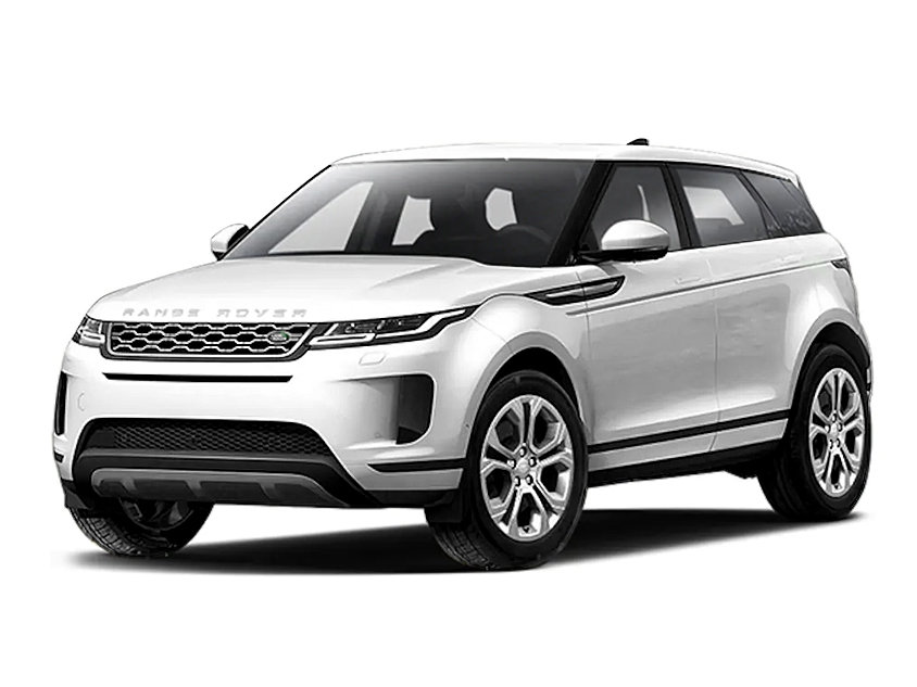 Range Rover Evoque Diesel Hatchback 2.0 D150 R-dynamic 5Dr 2WD Leasing offer