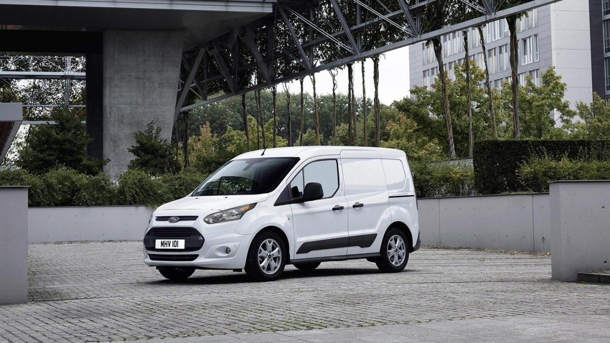 ford-transit connect-eu-Ford TransitConnect 32 GTB RHD-16x9-2160x1215-ol-white-connect-parked-side-view jpg renditions extra-large